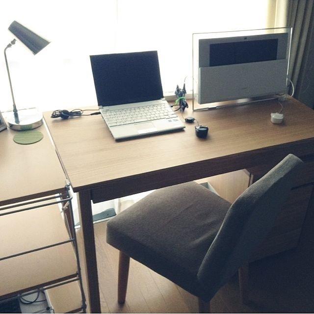 higa_pandaさんのお部屋